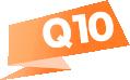 よくある質問10